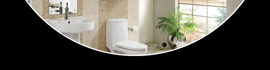 Oprema za kupaonice