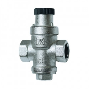 "REGULATOR PRITISKA ZA VODU 3/4"" Cijena"