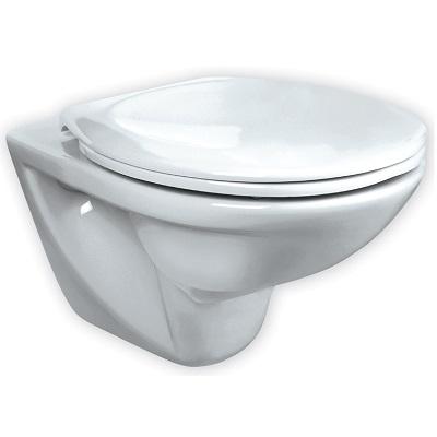 FAYANS wc školjka konzolna