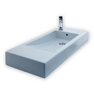 CUBITO PURE umivaonik desni 80 cm