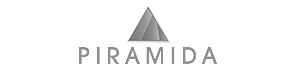 Piramida kupaonski namještaj