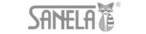 Sanela senzorske mješalice i ispirači